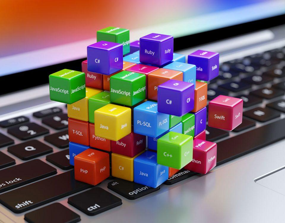 Spezielle Funktionen, Mein Online Büro, Bürosoftware