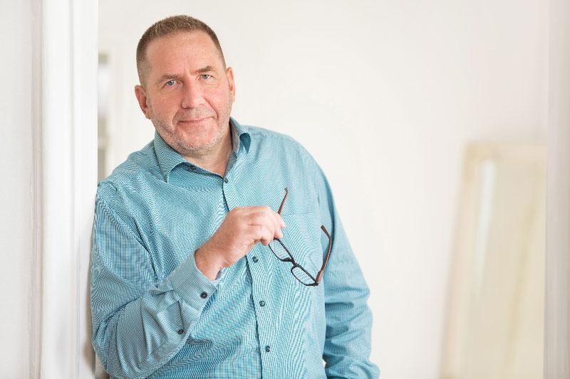 Robert Birgmeier, Mein Online Büro, Büro Software
