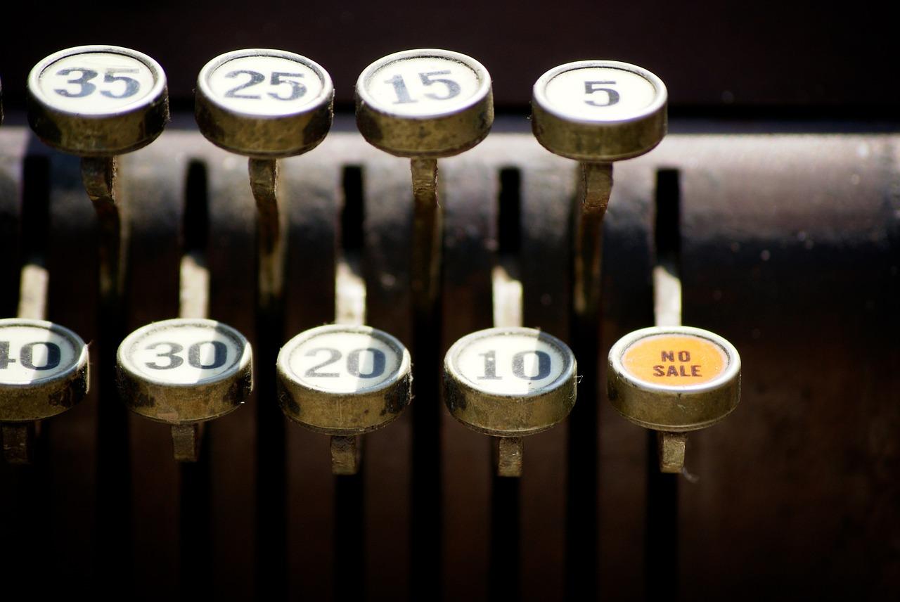 Rechnungen, Kunden, Kontakt, Kasse, Büro Software, Mein Online Büro
